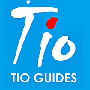 Tio Tour Guides