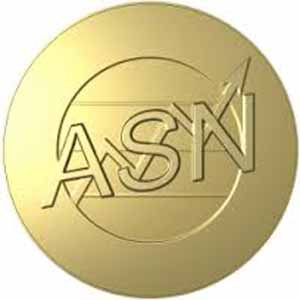 Ascension Coin
