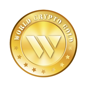 World Crypto Gold
