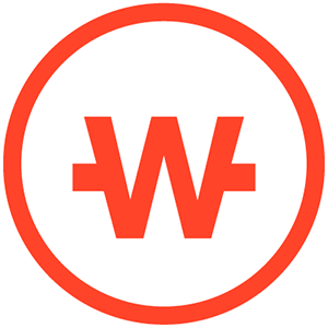 Witcoin